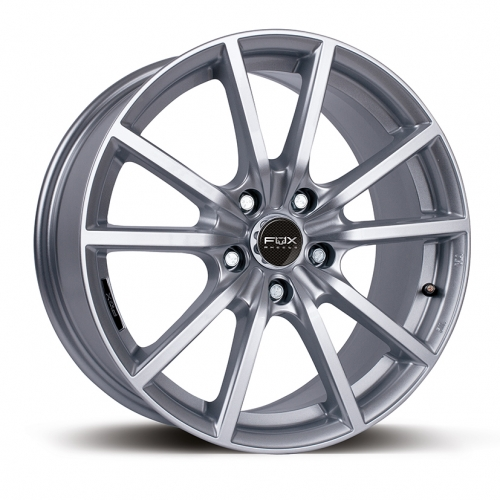 fox-fx10 alloy wheels manchester