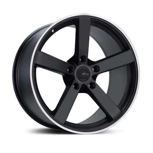 ms003 awm alloy wheels manchester