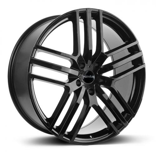 novus 03 Alloy Wheels Manchester