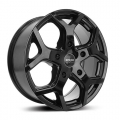 viper 4 alloy wheel