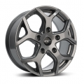 viper 4 alloy wheels manchester