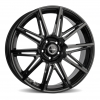 riva bva gloss black alloy wheel manchester