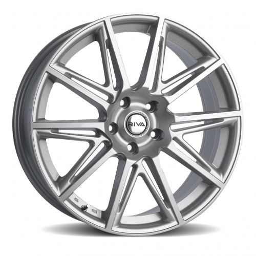 bva awm alloy wheels manchester